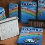 303-filtry klimatyzacji